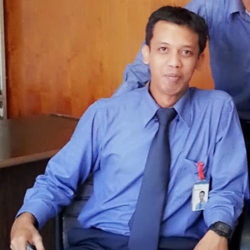 bonandra78's avatar