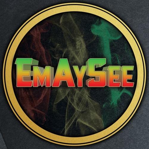 EMAYSEE's avatar