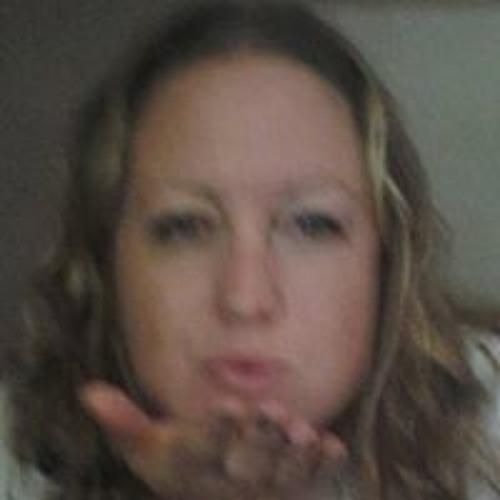 Raychel Patterson's avatar