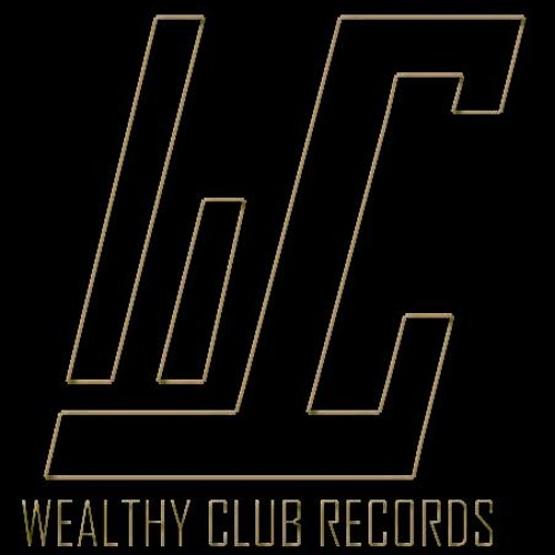 Wealthy Club Records's avatar