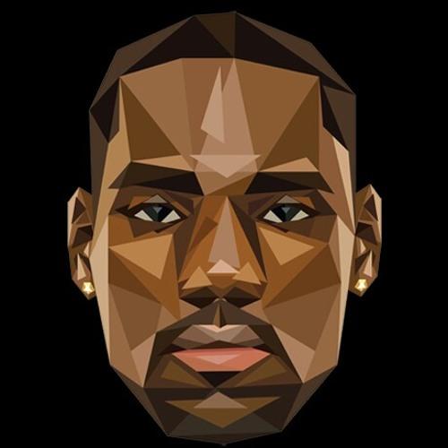ivo_frc's avatar