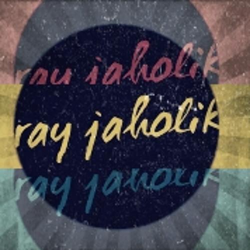Ray Jaholik's avatar
