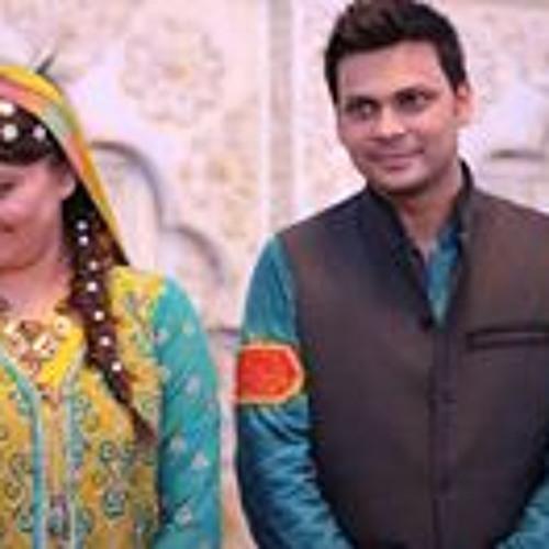 Syed Sohaib 5's avatar