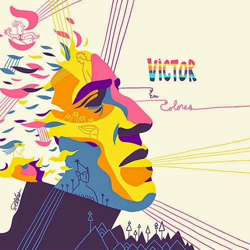 Víctor en Colores's avatar