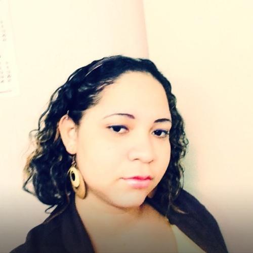 Day-z Taveras's avatar
