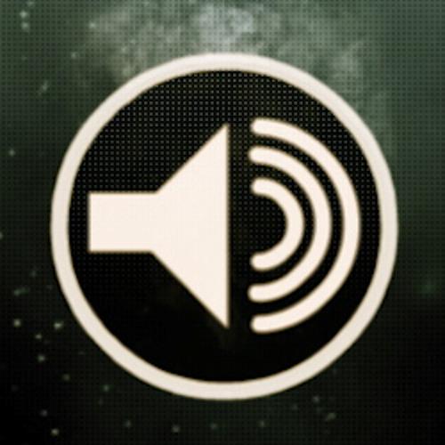 Cloud Nine Audio's avatar