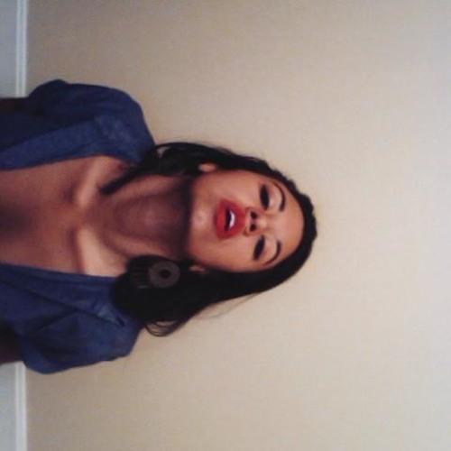 lareisa's avatar