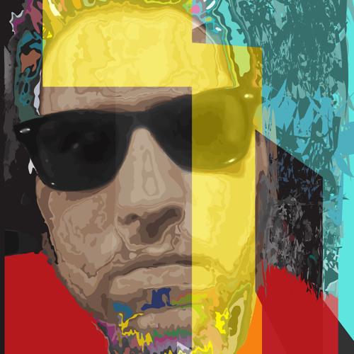 Andrew Cloninger's avatar