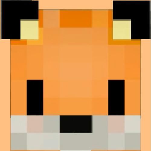 D3MONFOX's avatar