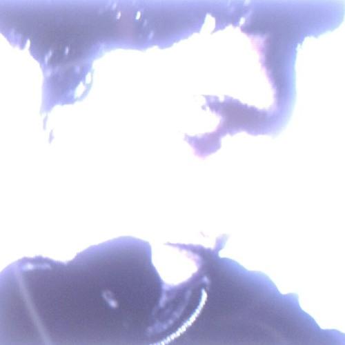Bruno Petinati's avatar