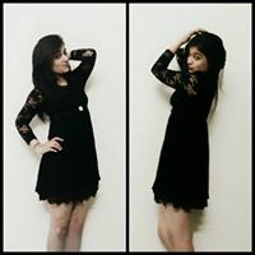 Divya Chauhan 5's avatar