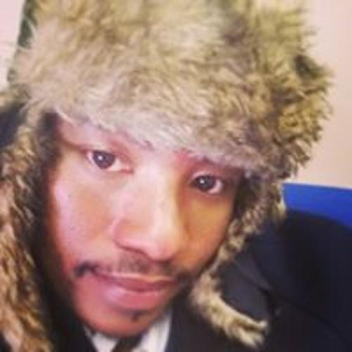 Pheello Mashiloane's avatar