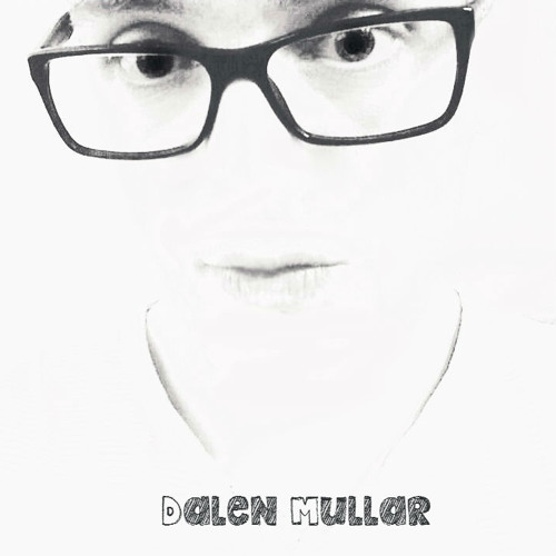 Dalen Mullar's avatar