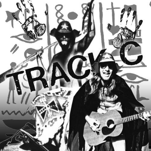 Track C's avatar