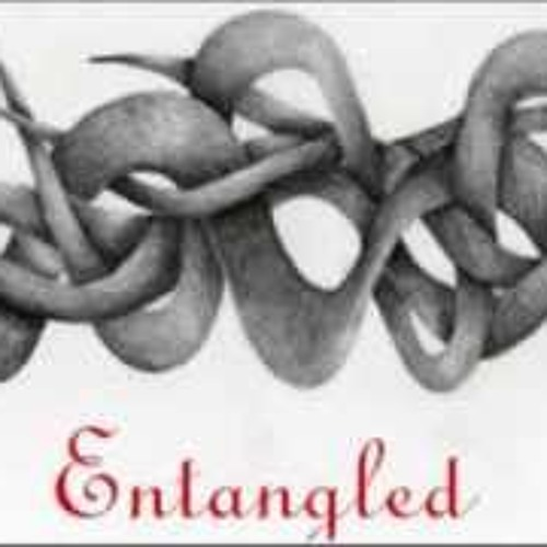 Entangled the band's avatar
