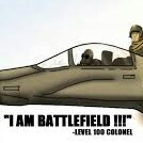 battlefieldriendsnoob's avatar