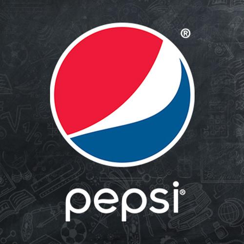 Pepsi Oh Yes Abhi 60 sec soundtrack