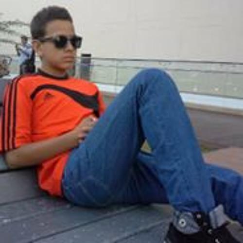 Alejandro Florez 15's avatar