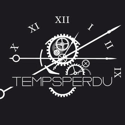 Tempsperdu's avatar