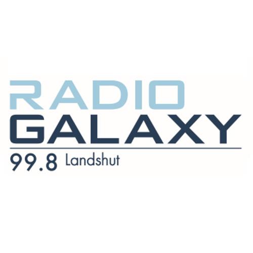radiogalaxylandshut's avatar