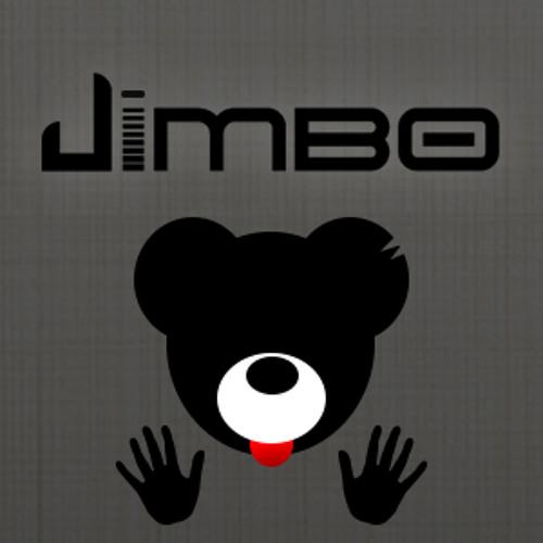Jimb0's avatar