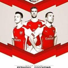 Arsenal4life123