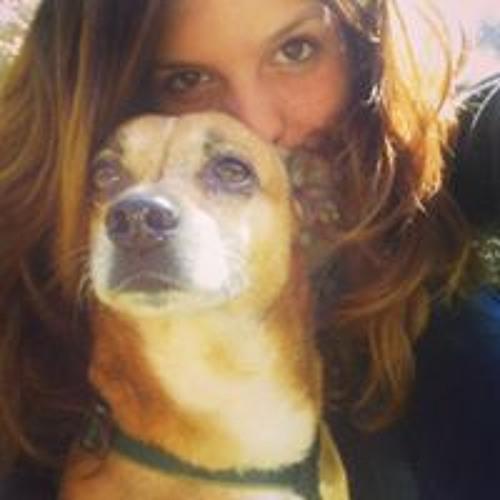 Ana Maria Sanchez Moreno's avatar