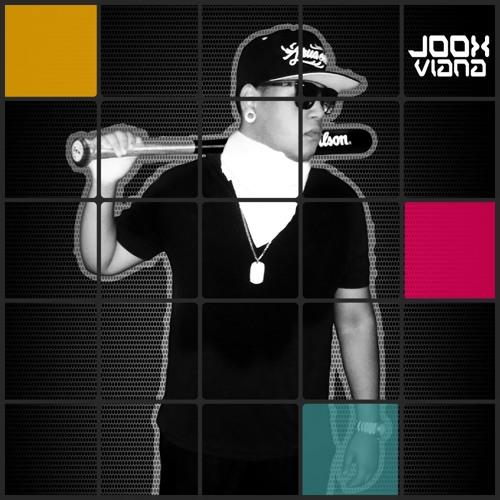 Joox_viana's avatar