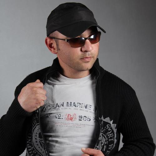 DjismailGürbüz's avatar
