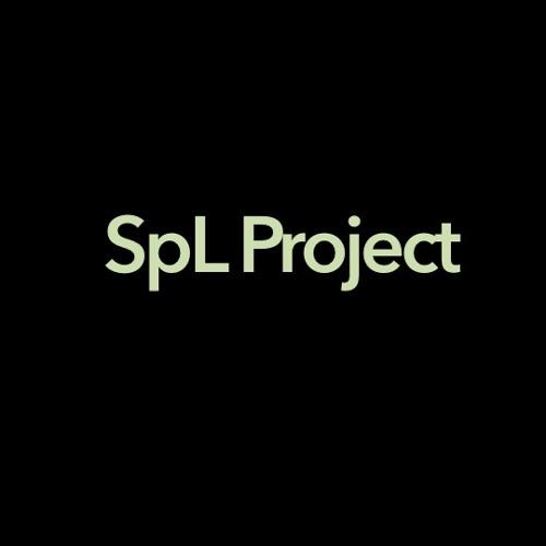 SpL Project's avatar