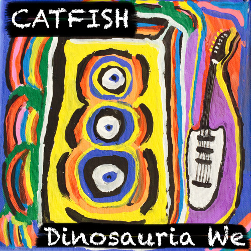 Catfish-Guitar's avatar