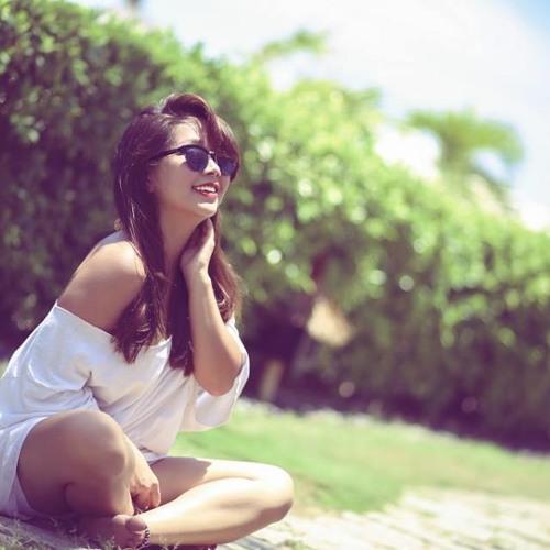 Anna Thi Dao's avatar