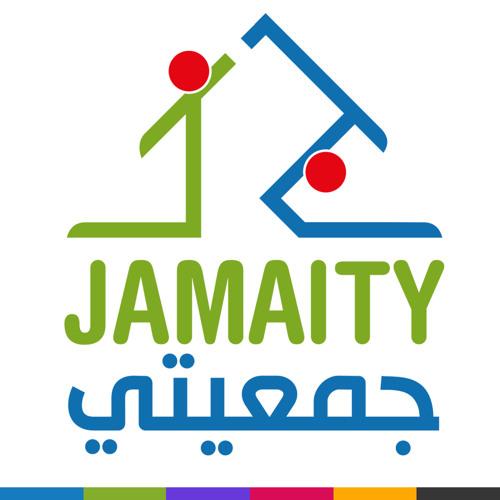 Jamaity's avatar