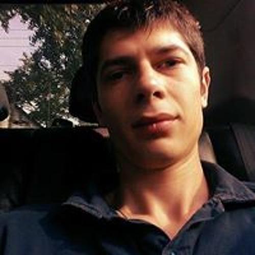 Nicolae Botnari 1's avatar