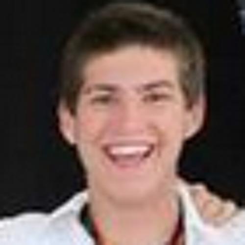 Nick Rozenauers's avatar