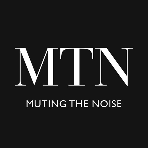 Muting The Noise's avatar