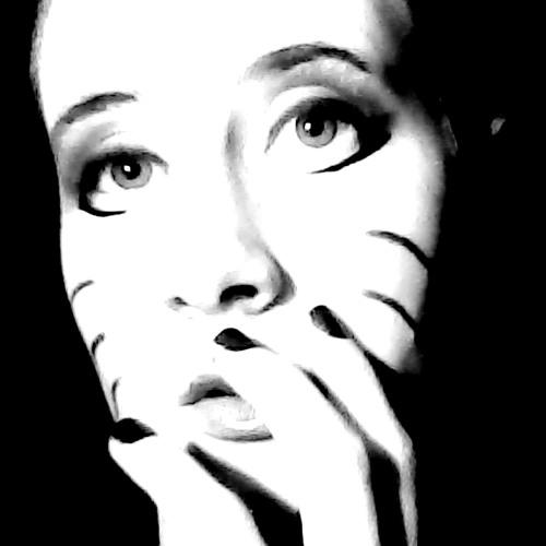 EmyLiddell's avatar