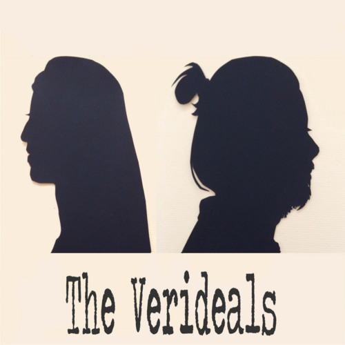 The Verideals's avatar