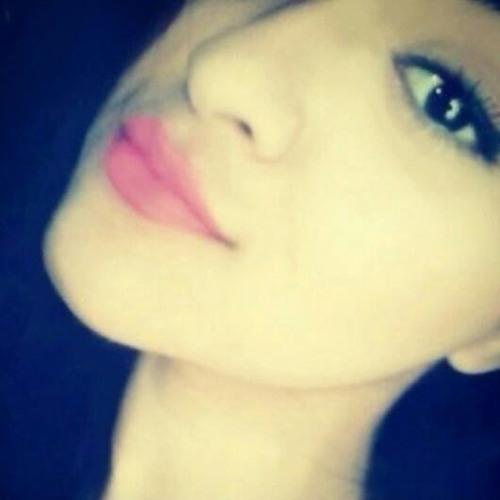 Dee_2655's avatar