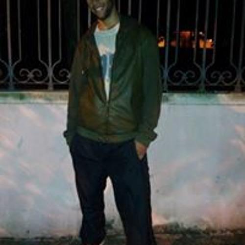 Ze Nascimento 1's avatar