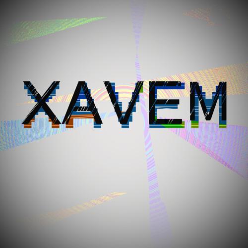 Xavem's avatar