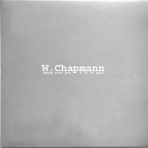 W.Chapmann's avatar