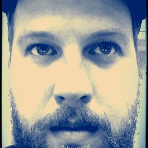 inotone's avatar