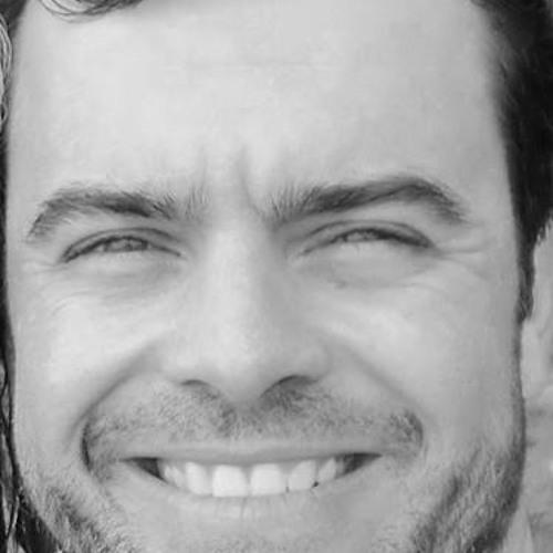 PauloBlank's avatar