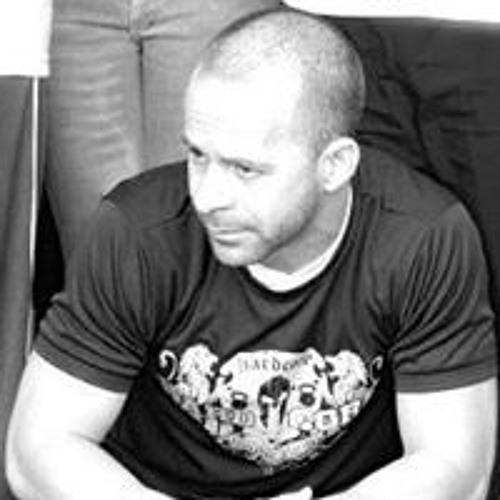 José Augusto Dias 1's avatar