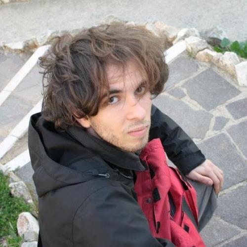 niko fily argy's avatar