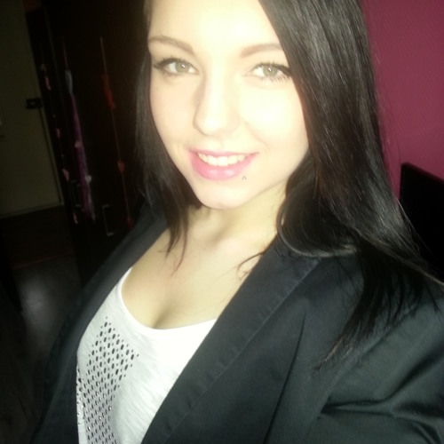 Magdalena Ploska's avatar