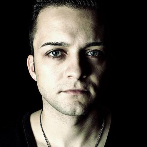 Roman Weber (OFFICIAL)'s avatar
