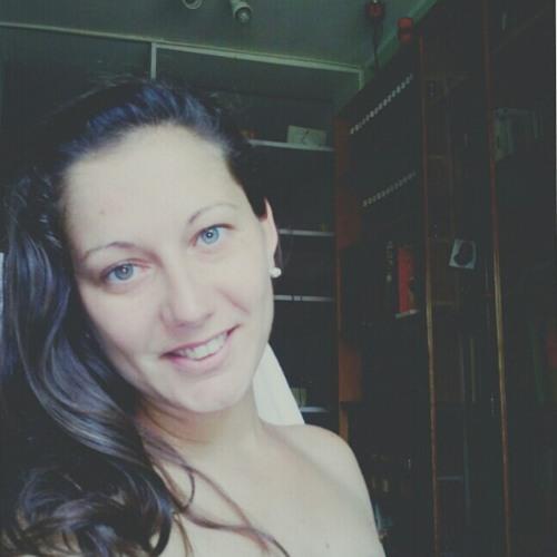 Diana Jordan 3's avatar