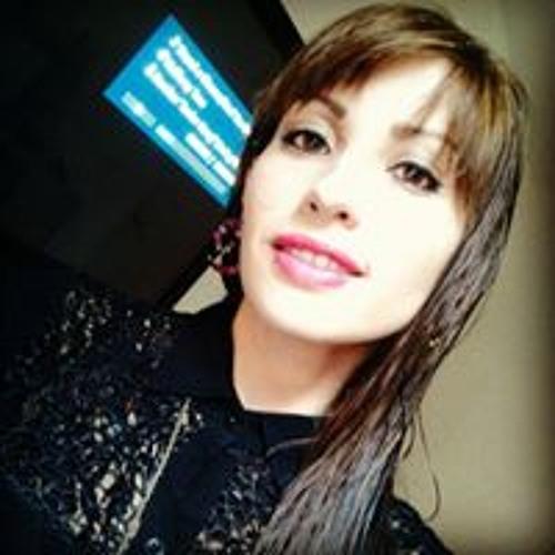 Tatiana Cely's avatar